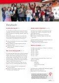 Kinderrechte machen Schule 2 - younicef.de - Page 5