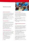 Kinderrechte machen Schule 2 - younicef.de - Page 6
