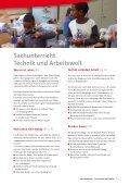 Kinderrechte machen Schule 2 - younicef.de - Page 7