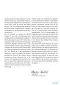 Weibliche Genitalverstümmelung in der Schweiz - Unicef - Seite 3