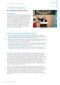 """Unterrichtsmaterial """"Kinderrechte in Deutschland"""" - younicef.de - Page 4"""