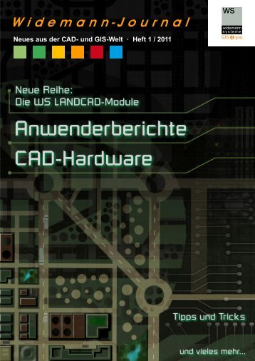 300 dpi - Widemann Systeme GmbH