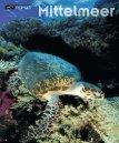 Mittelmeer in Seenot - Seite 6