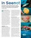 Mittelmeer in Seenot - Seite 7