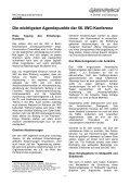Die 56. IWC-Konferenz - Page 2