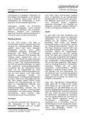 Die 56. IWC-Konferenz - Page 3