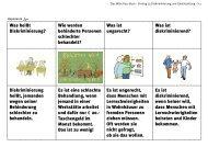 Kopiervorlagen Wibs Kurs Buch Teil 4.pdf - Selbstbestimmt Leben