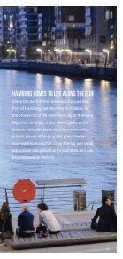 N - Hamburg - Page 5
