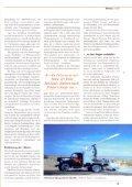 Energetische Wetterarbeit nach Wilhelm Reich - Bernd Senf - Seite 2