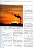 Energetische Wetterarbeit nach Wilhelm Reich - Bernd Senf - Seite 3