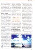 Energetische Wetterarbeit nach Wilhelm Reich - Bernd Senf - Seite 4