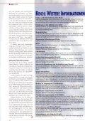 Energetische Wetterarbeit nach Wilhelm Reich - Bernd Senf - Seite 7