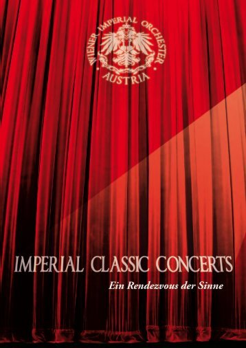 Untitled - Vienna Imperial Orchestra