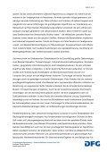 Prof. Dr. Peter Sanders - DFG - Page 2