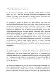 Wilhelm-Busch-Museum Hannover.pdf
