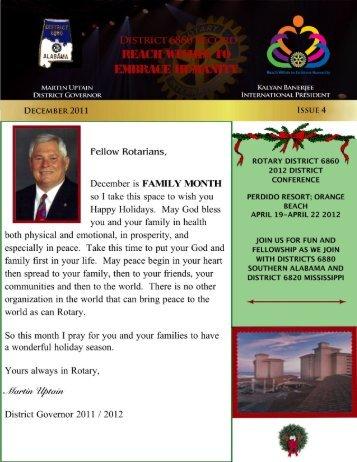 DG December 2011 Newsletter.pdf