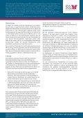 Ein effizientes Bestellwesen durch optimale ... - IDS Scheer AG - Seite 2