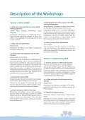 deepening the understanding of inquiry in natural sciences - Page 6