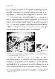 PDF - 645kb - Kritik der Fotografie