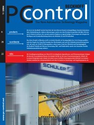 Download als PDF-Datei (4,12 MB) - PC-Control The New ...