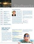 Zoom ansehen - Stadtwerke Nettetal GmbH - Seite 2