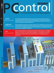 Download als PDF-Datei (3,6 MB) - PC-Control The New ...