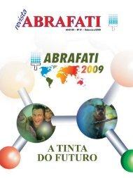 revista abrafati 81.indd