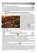 Mai 2011 - Viersen 55plus Miteinander-Füreinander - Seite 4