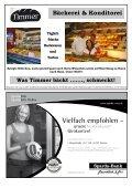 Mai 2011 - Viersen 55plus Miteinander-Füreinander - Seite 5