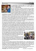 Mai 2011 - Viersen 55plus Miteinander-Füreinander - Seite 6