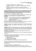 Lingener Bürgerschützenverein 1838 eV - Seite 5
