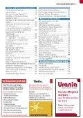 Science in Concert - Urania - Seite 5