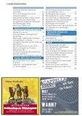 Science in Concert - Urania - Seite 6