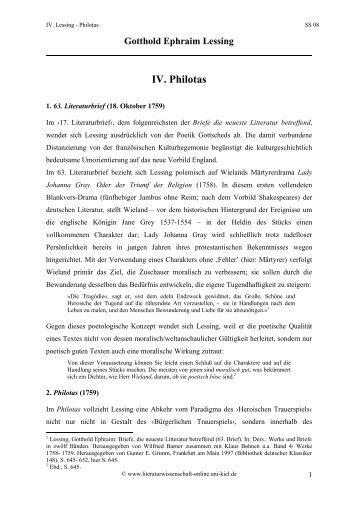 Briefe Traduzione : Nathan il saggio di gotthold ephraim lessing traduzione e