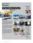 Wisconsin - Ironman Triathlon - Page 2