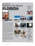 Florida - Ironman Triathlon - Page 2