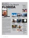 Athlete Guide - IRONMAN Florida - Page 2