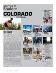 Colorado - Ironman Triathlon - Page 2