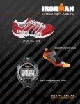 Colorado - Ironman Triathlon - Page 7
