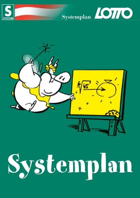 System 0/07 - win2day
