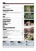 Raiffeisenkasse Villgratental - Gemeinde Innervillgraten - Seite 2