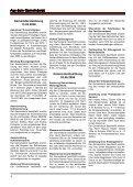 Raiffeisenkasse Villgratental - Gemeinde Innervillgraten - Seite 4