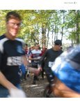 train to win - Canadian Orienteering Federation - Page 5