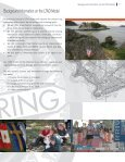train to win - Canadian Orienteering Federation - Page 7