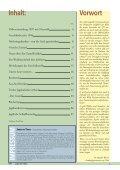 Neues über die Gamsblindheit - Tiroler Jägerverband - Seite 2