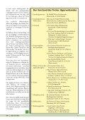 Neues über die Gamsblindheit - Tiroler Jägerverband - Seite 4