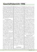 Neues über die Gamsblindheit - Tiroler Jägerverband - Seite 5