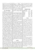 Neues über die Gamsblindheit - Tiroler Jägerverband - Seite 6