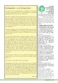 Neues über die Gamsblindheit - Tiroler Jägerverband - Seite 7
