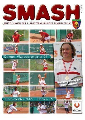 """""""Helferlein"""" auch Heinzel- männchen genannt. Diego Roshardt - 1 ..."""
